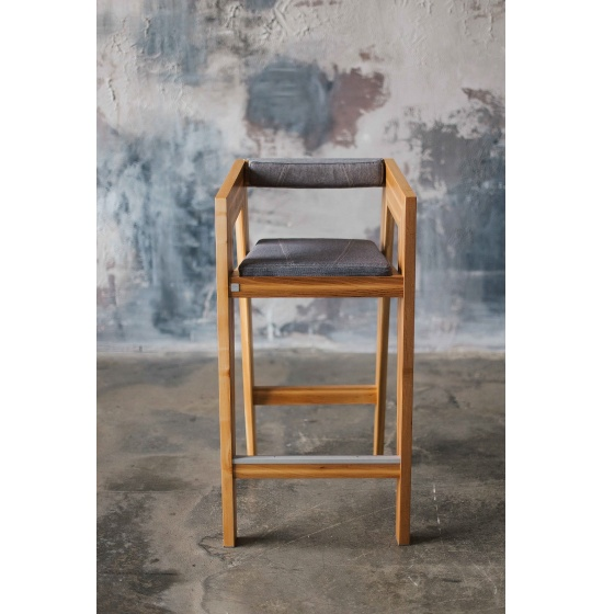 AIR BAR Stool M