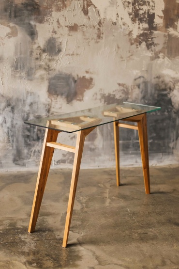 Air Bar S table
