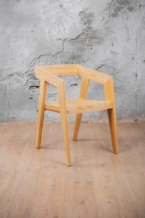 Air 2 Chair