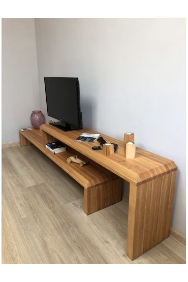 Air TV Stand