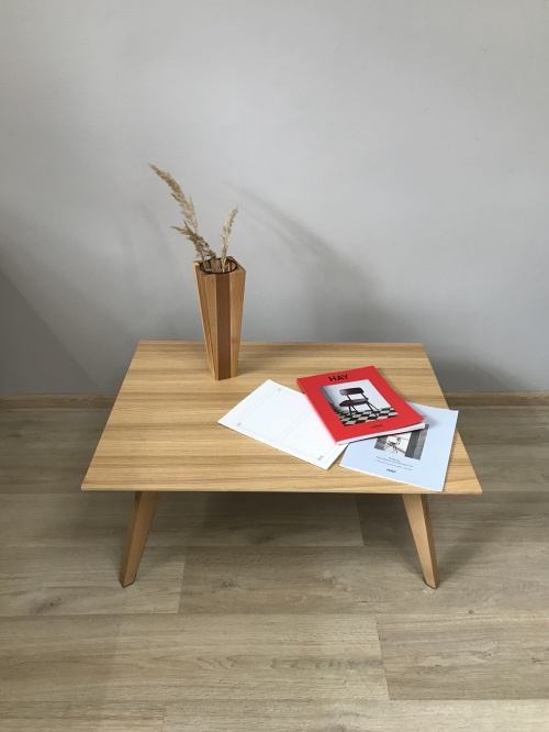 Air 2 Coffee Table